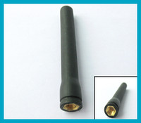 GSM GPRS Antenna 900- 1800 MHz Built- in SMA male connector st...