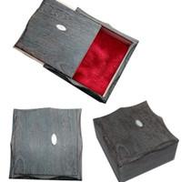 best cloth case - Beauty Tattoo Machine Gun Box Case W Cloth Best Quality Tattoo Supplies
