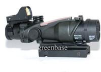 Christmas acog doctor sight - Trijicon TA31 ACOG X32 amp Doctor sight with Killflash Free Ship