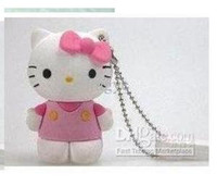 Wholesale 2011 new cat type GB usb Flash Memory Drives
