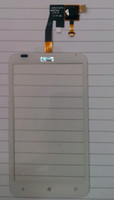 For Mango Digitizer touch panel New and original white
