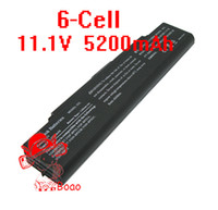 Wholesale New Sony VAIO VGN FE21HR VGN FS770W VGN SZ15LP Battery