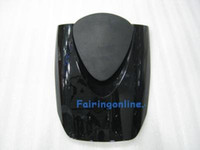 Wholesale 1ps High grade ABS Plastic Rear Seat Cover cowl fit for Honda CBR600RR RR support DIY