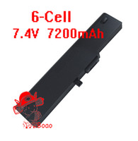 Li-Ion sony vaio - New Sony VAIO VGN TX17LP VGN TX46GP VGN TX750P Battery