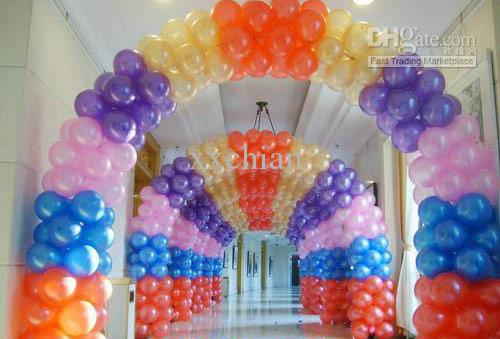 Wholesale Wedding Decoration Supplies