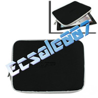 Wholesale Hot Sale Christmas Inch Protective Smart Cover Pouch Case Bag for iPad2 Pad amp Tablet PC Black
