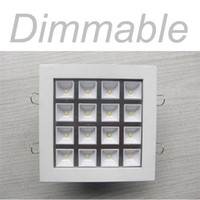 Wholesale Dimmable Ceiling Light w luminous flux LM