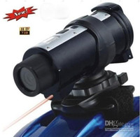 china camcorder 2012 - Fashion HD P Waterproof Sport Helmet Action Camera DVR Cam digital outdoor video