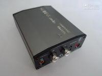 Cheap hot!!- Best MINI DAC 24Bit 192Khz USB Coaxial Optical DAC Unit