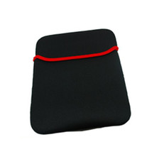 Wholesale Soft Sleeve Pouch Case Bag for iPad Laptop Notebook