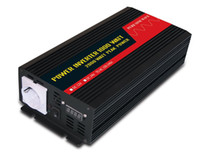 Wholesale factory direct selling W pure sine wave power inverter V to VAC