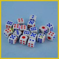 gambling game - KTV bar game fun games gambling dice toys adult game dice sex erotic lovers dice gift party dice