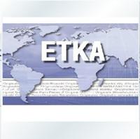 fast auto seat repairs - 2011 New repair software ETKA for Audi Vw Skoda Seat etka auto repair data