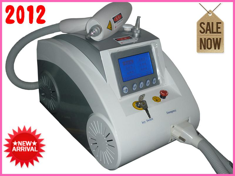 Professional tattoo removal machine best tattoo removal for Laser tattooing machines