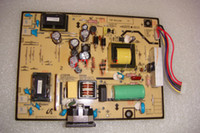 Wholesale LCD Monitor Power Board Unit For Samsung NW ILPI R