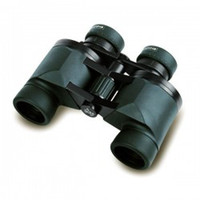 Wholesale Military Telescope Binoculars Telescope Field Glasses X40 Watertight Bosma Green Film Army green