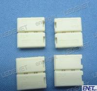 Cheap connector adapter Best 3528 lights