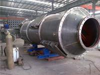 Wholesale Impedance resistance ventilation silencers