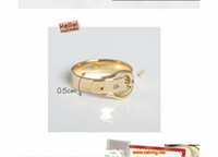 Women's band articles - Fashion Jewelry Women s Rings Girl Rings Belt Type One Ring Ring Han Edition Adorn Article