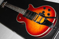 Wholesale 2013 new arrival Electric Guitar