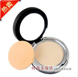Wholesale Shop with quality goods babara super fine close skin powdery cake accuse oil block defect is exquisi