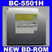 Wholesale NEW Blu Ray Combo Player BC H SATA BD ROM DVD CD Drive For Sony HP EliteBook Laptop