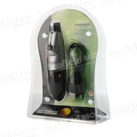 Wholesale USB Vacuum Keyboard Cleaner Dust Collector for Keyboard of Computer PC Laptop Netbook Notebook