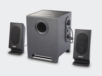 Wholesale Computer Speakers R88 Computer Sound Speakers Subwoofer Speaker R88