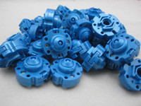 Wholesale 4D Beyblade Metal Fusion Accessories