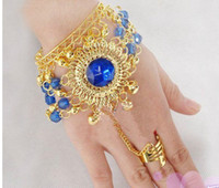 Cheap Women's fashion jewelry Best Alloy TRIBAL ACCESSORY  jewelry bracelet