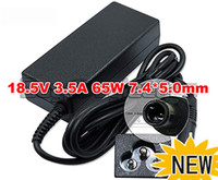Wholesale AC Power Adapter Charger for HP ProBook s s s s s s