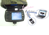 Wholesale Ltl Acorn MM Ltl MM HD Video GSM GPRS MMS Wireless Mobile Cellular MP Game Trail Camera
