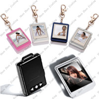 Wholesale Note You could browse all size Digital photo Frame lt gt and Digital speaker in this p