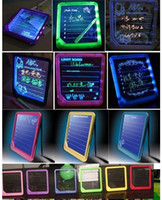 led message board - Best Selling arrival Large message board LED message boards