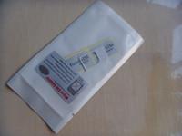 Wholesale For Mobile PHONE std Micro Sim Card Standard microsim Card Adapter Tray Holder Cut Converter