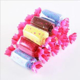 free shipping 100% cotton cake towel, candy towel cake, cake towel, promotional gift ,Christmas Gift