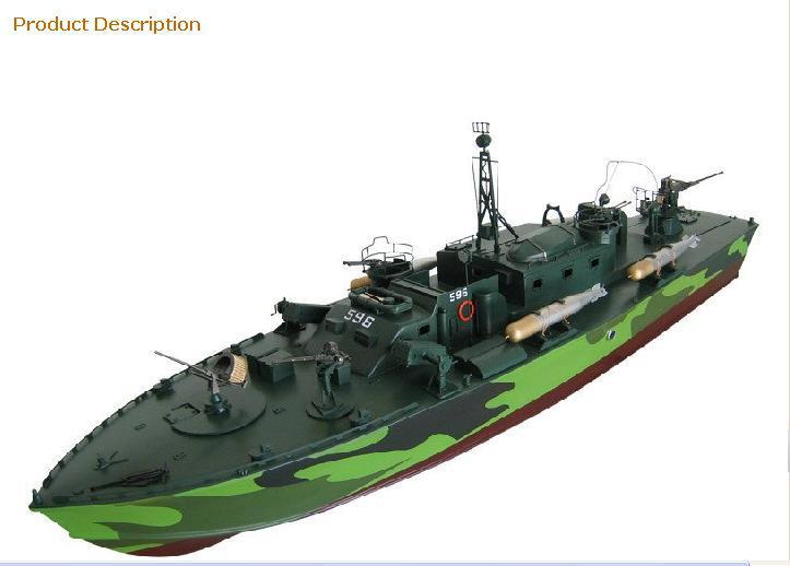 RC Boat, 014AP.R/C boat, Racing boat,26cc engine , 26cc gas boat -RTR