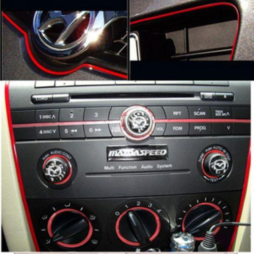 xmas gifts resin 3m car interior trims moulding. Black Bedroom Furniture Sets. Home Design Ideas