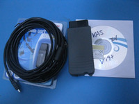 VAS 5054A VW AUDI SKD SEAT diagnostic Tool car diagnostic ma...