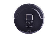 Wholesale 36 monthes warranty NEWEST Robot Vacuum Cleaner intelligent robot cleaner as irobot roomba
