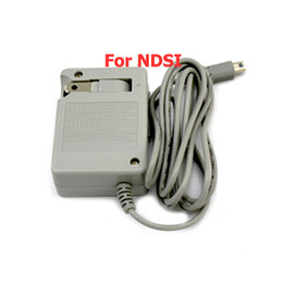 Wholesale AC Charger For NDSI New US Standard Ship From USA VH202US