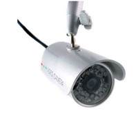 Wholesale 30LED Bullet Outdoor Waterproof Security CCTV IR Camera