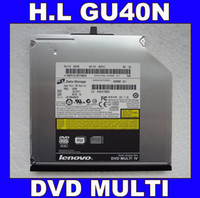 Wholesale NEW Lenovo Thinkpad X200 X201 X220 X100e CD DVD Multi Burner Drive new
