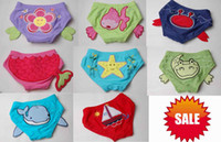 Boy Swim Trunks 12-18 Months Boy Girl Cartoon Animal Swim shorts Trunks Bathing Kids Swimming Trunk Brief Baby Swimwear Swimsuit