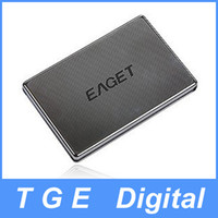 Wholesale Eaget G5 quot USB Portable External Hard Drive HDD G G