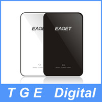 Wholesale Eaget G3 USB3 quot Portable External Mini HDD Hard Disk Drive G G TB