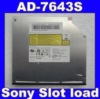 Wholesale SONY NEC OPTIARC AD S SATA DVD RW DL X SlotLoad
