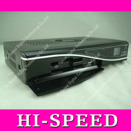 Wholesale D11 BL84 DM800 SE DM800SE DM800HD SE DM HD SE SE HD SE Satellite receiver MHz