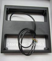 Wholesale lf rfid access control long range reader promotion discount hot sale