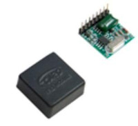 Wholesale The smallest rfid module as small as your thumb nail but it has excellent p